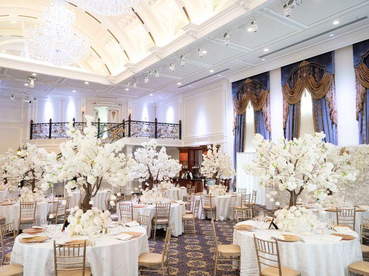 Tmx Dsc07699 51 995992 161161373686114 Little Falls, New Jersey wedding florist