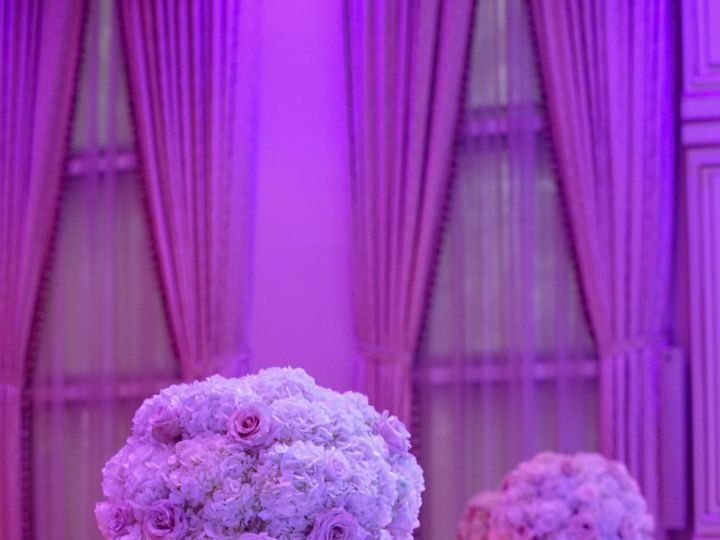Tmx Dsc08530 51 995992 157867419039683 Little Falls, New Jersey wedding florist