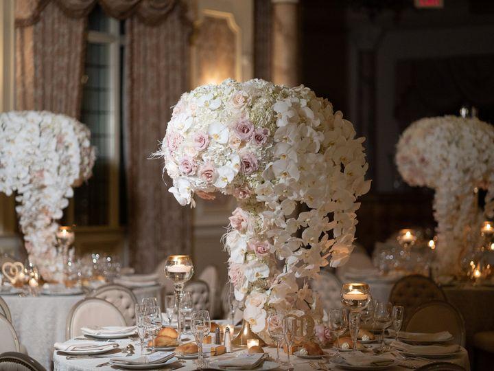 Tmx Dsc08591 51 995992 161161375037610 Little Falls, New Jersey wedding florist
