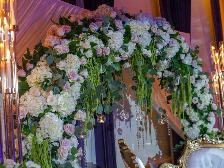 Tmx Dsc09440 51 995992 1572080147 Little Falls, New Jersey wedding florist