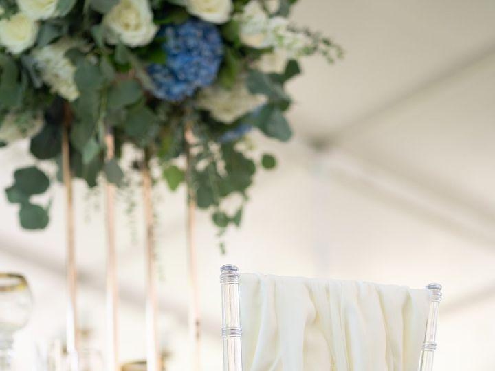 Tmx Dsc09573 51 995992 161161374937807 Little Falls, New Jersey wedding florist
