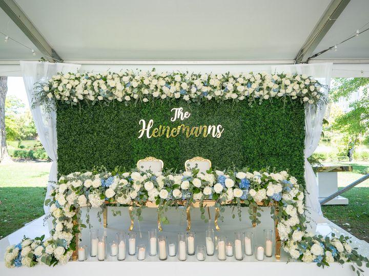 Tmx Dsc09623 51 995992 161161374824829 Little Falls, New Jersey wedding florist