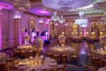 Premier Events By Reema image