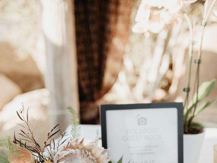 Tmx 0h7a0132 51 1006992 157910647810228 Escondido, CA wedding florist