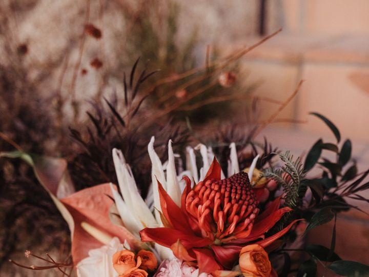 Tmx 0h7a0538 51 1006992 157910653157404 Escondido, CA wedding florist