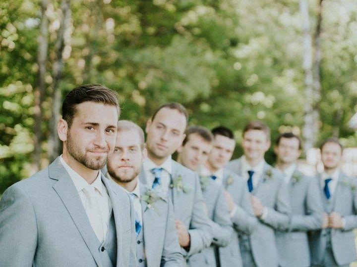 Tmx 1531343401 34ac43222706d09f 1531343399 E0cd1cad8d8fba1f 1531343396768 3 IMG 0221 Escondido, CA wedding florist