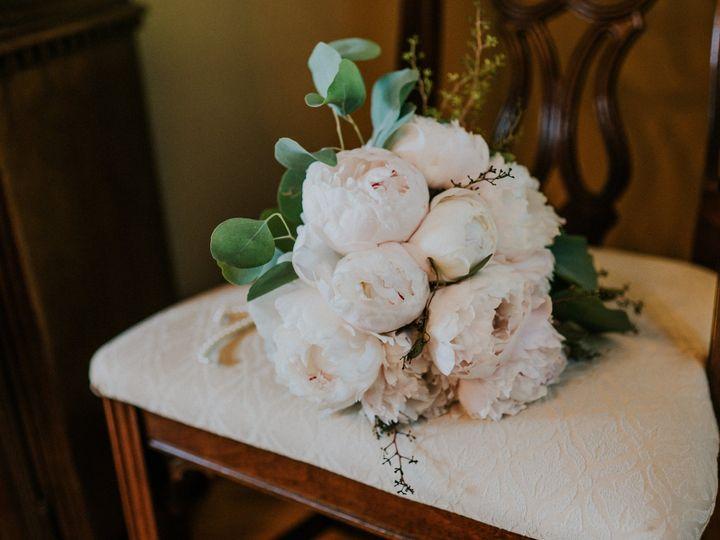 Tmx 1531343404 827c958f88adcd7f 1531343399 96bde411eafa7fa3 1531343396770 4 Nichols 91 Escondido, CA wedding florist