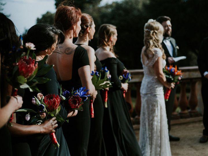 Tmx 1531433508 1a42a8ae6a3cfcbb KZ4A0595  1  Escondido, CA wedding florist