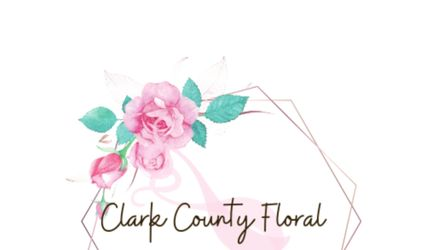 Clark County Floral 1