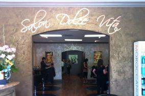 Salon Dolce Vita