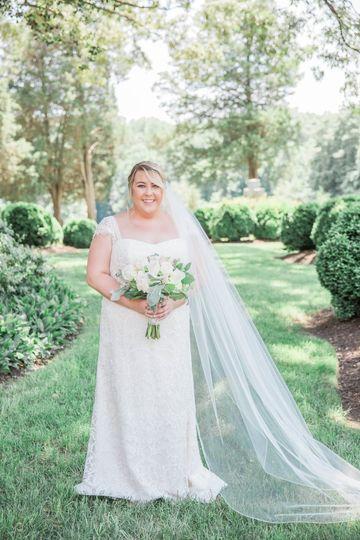 the rodriguez hodge wedding newlyweds 0120 51 936992