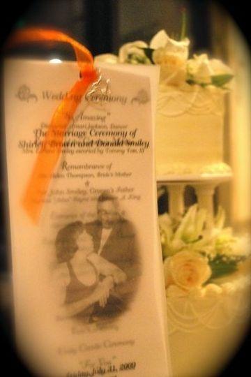 weddingwithprogram
