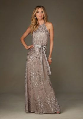 Tmx 1502230208608 Mori Lee Bridesmaid Bellingham wedding dress