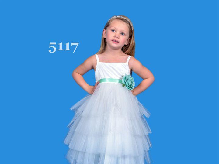 Tmx 1502232298622 Rosebuds Bellingham wedding dress