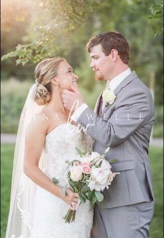 Tmx 1502233203788 Bride 3 Bellingham wedding dress