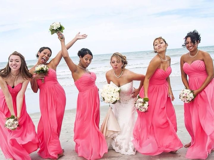 Tmx 1502233217064 Carmen Bellingham wedding dress