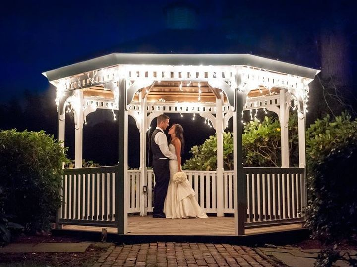 Tmx 1502233230960 Kayte Bellingham wedding dress