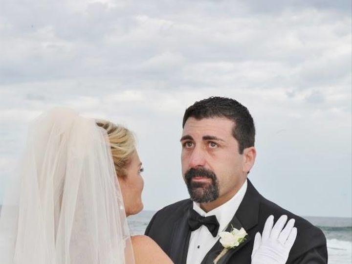 Tmx 1502233238781 Kelly Bellingham wedding dress