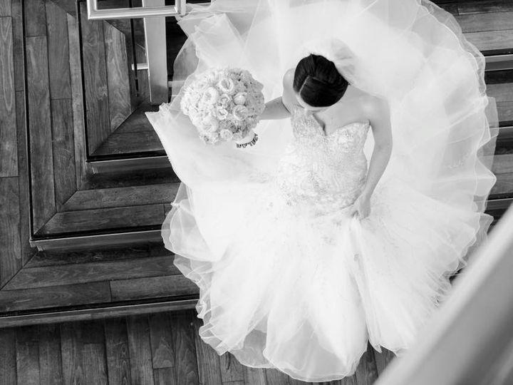 Tmx 1502233244156 Lindsay Bellingham wedding dress