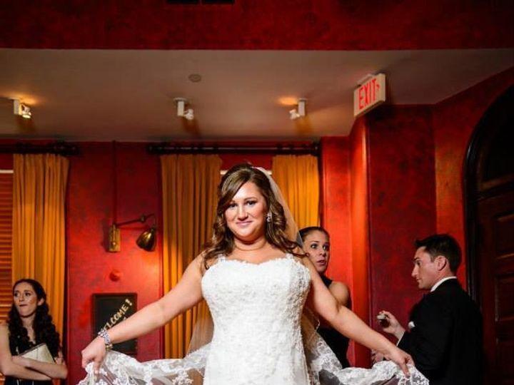 Tmx 1502233249593 Megan Bellingham wedding dress