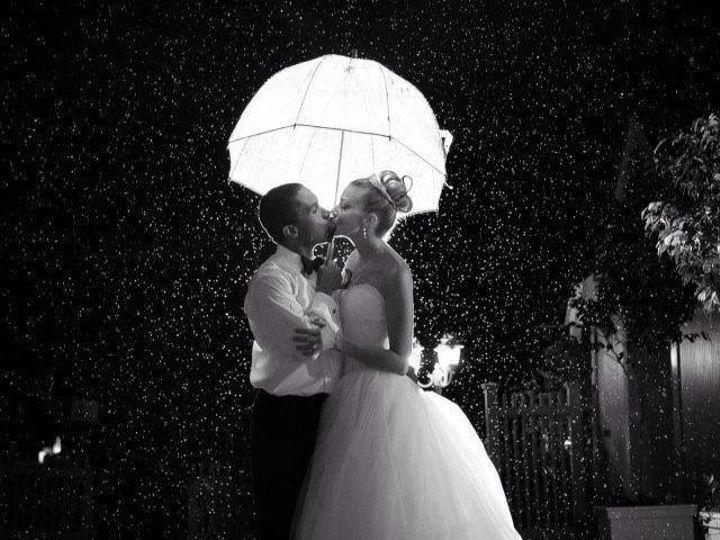 Tmx 1502233263018 Shelley Bellingham wedding dress