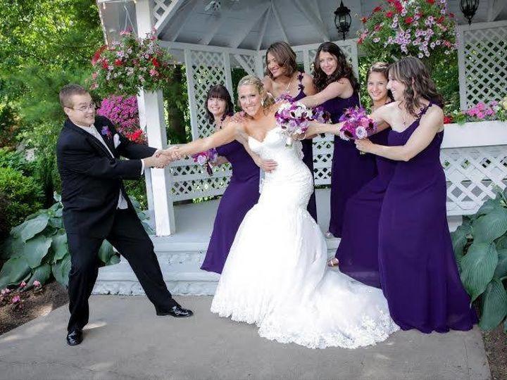 Tmx 1502233270718 Tara Bellingham wedding dress