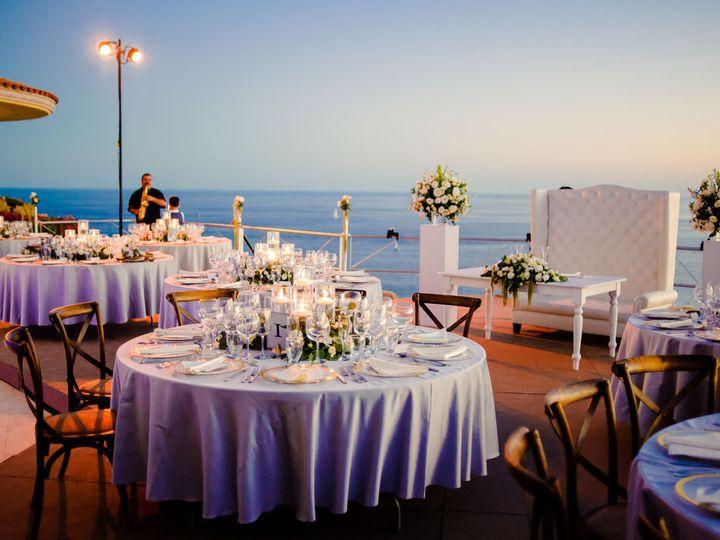 Tmx 1533152867 4b1da6e612a810f2 1533152866 6882b3bf83b06b2a 1533152857150 4 SOL AND CHRYS WEDD Cabo San Lucas, MX wedding planner
