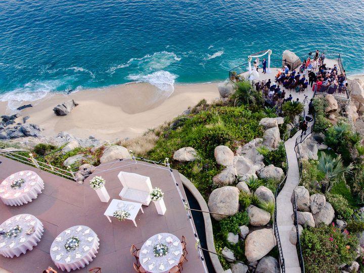 Tmx 1533152867 Dead11c59dc1580a 1533152866 F5821a34a3e62002 1533152854454 3 SOL AND CHRYS WEDD Cabo San Lucas, MX wedding planner