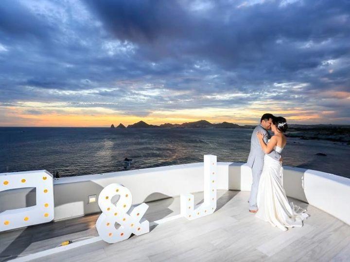 Tmx 1533152880 Be8dd99dd6630335 1533152879 7dc71337ab0f447f 1533152879266 9 34500208 450636485 Cabo San Lucas, MX wedding planner