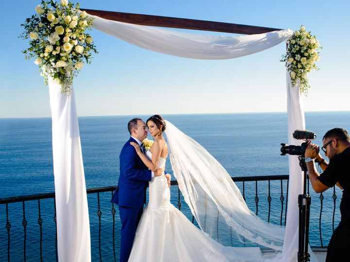 Tmx 1533153070 5f710756f047946d 1533153069 F9825be2e529333a 1533153059711 18 SOL AND CHRYS WED Cabo San Lucas, MX wedding planner