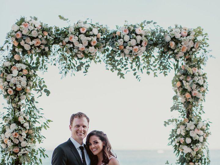 Tmx 1534286385 B62e718c233faf1c 1534286384 483fb7dfe3afc356 1534286389349 1 TheCapeWedding.M I Cabo San Lucas, MX wedding planner