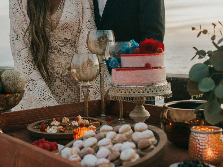 Tmx 28 Jpg 51 956992 1562644328 Cabo San Lucas, MX wedding planner
