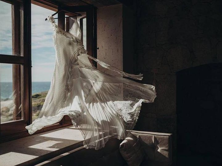 Tmx 50301953 599802150482706 3465193577351479296 N 51 956992 Cabo San Lucas, MX wedding planner