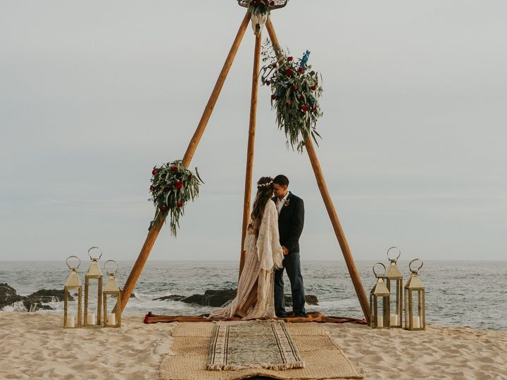 Tmx 8 51 956992 1562644315 Cabo San Lucas, MX wedding planner