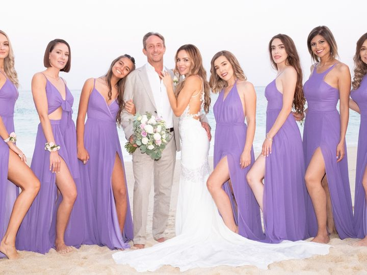 Tmx Am 506 51 956992 1562643443 Cabo San Lucas, MX wedding planner