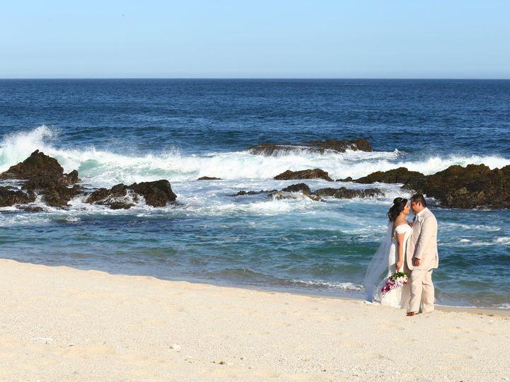 Tmx Img 0999 51 956992 Cabo San Lucas, MX wedding planner