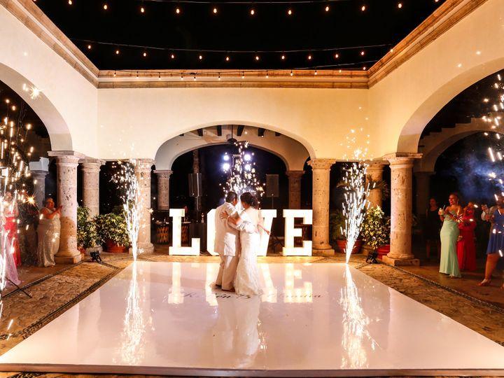 Tmx Img 1952 51 956992 Cabo San Lucas, MX wedding planner