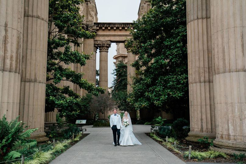 The Meisbergers Photography and Videography