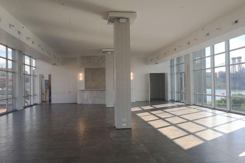 Loft Venue