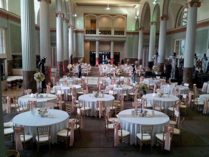 Avalon event rentals event rentals houston tx weddingwire 800x800 1401830438453 1310050418pl 800x800 1401830690541 union station 3 junglespirit Image collections