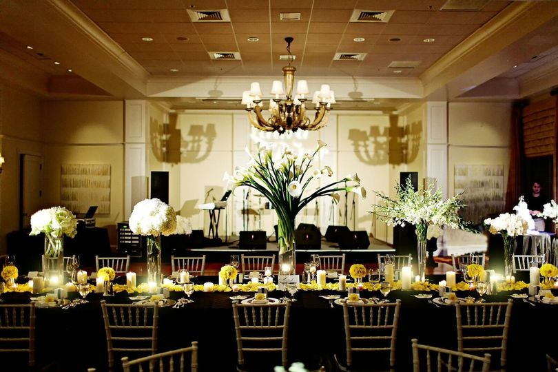 Avalon Event Rentals & Avalon Event Rentals - Event Rentals - Houston TX - WeddingWire