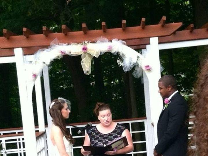 Tmx 1418162396652 10426175102046488866450264031372700240835670n Danbury, New York wedding officiant