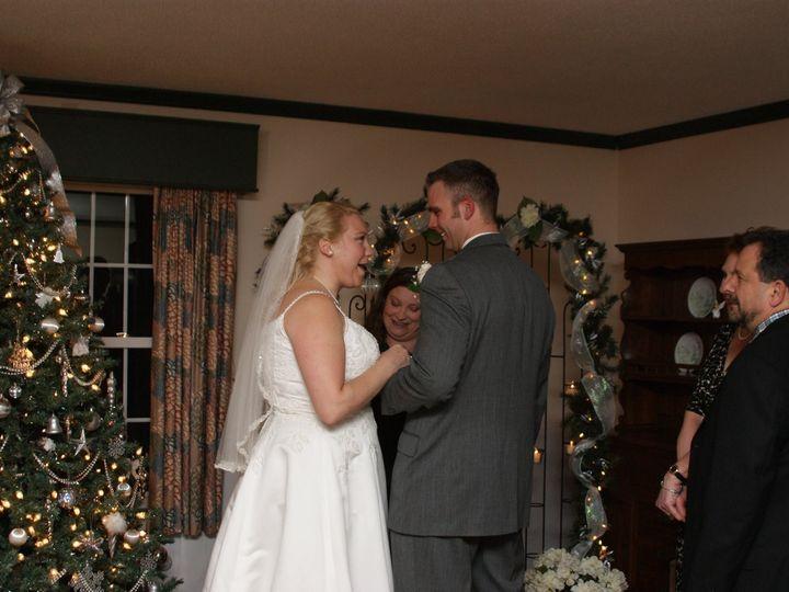 Tmx 1418162527388 159682210203314683326532168724889o Danbury, New York wedding officiant
