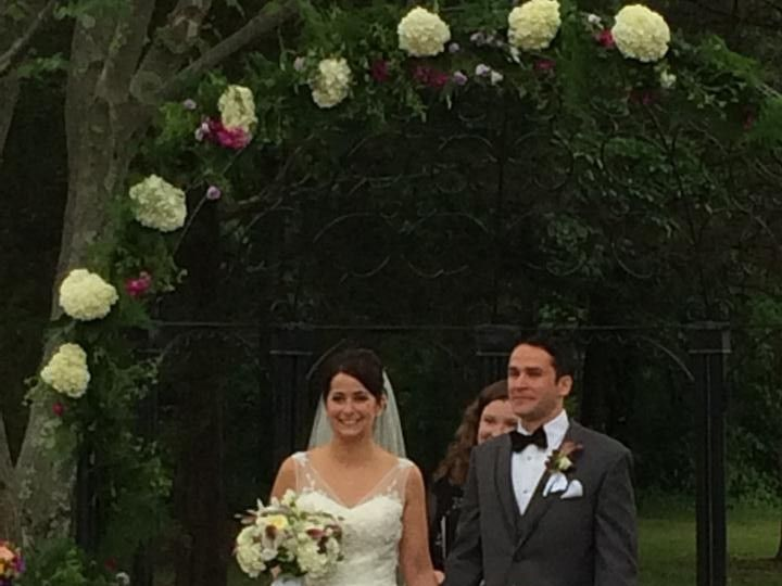 Tmx 1418162571075 10463032102034013642930352551845190746665466n Danbury, New York wedding officiant