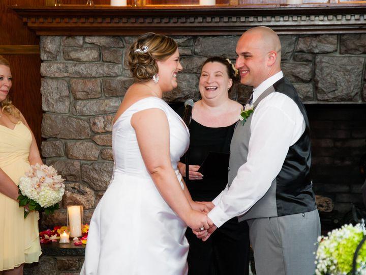 Tmx 1418162696695 218 Danbury, New York wedding officiant