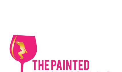 The Painted Ladies, LLC