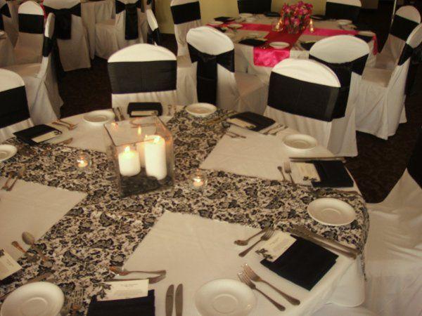 Tmx 1297525989494 16 Saint Paul wedding venue