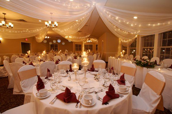 Tmx 1297526021889 26 Saint Paul wedding venue