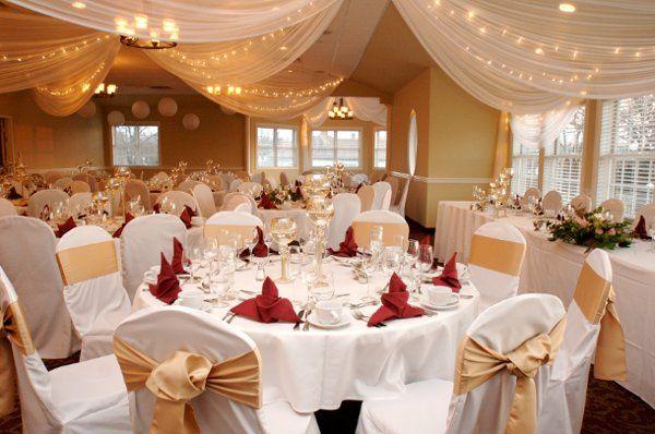 Tmx 1297526085271 4 Saint Paul wedding venue