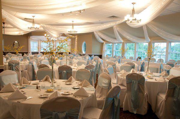 Tmx 1297526227086 58 Saint Paul wedding venue
